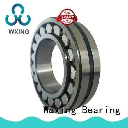 highly-rated spherical roller bearing price popular bulk for heavy load