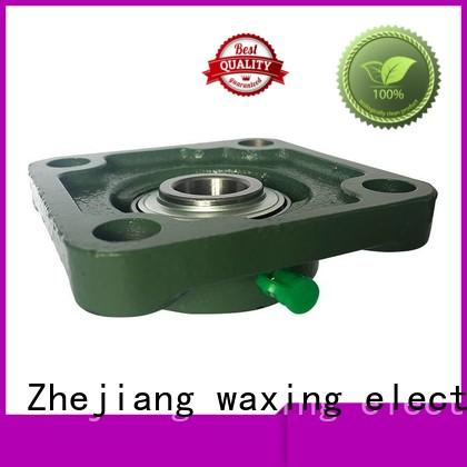 functional heavy duty pillow block bearings fast speed at discount