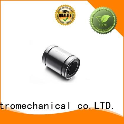Waxing custom linear bearings cheap cheapest factory price at discount