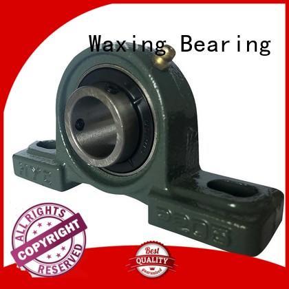 functional pillow block bearing types custom fast speed at sale