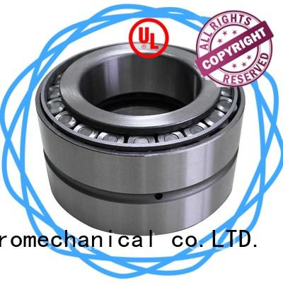 cheap price taper roller bearing design custom axial load at discount