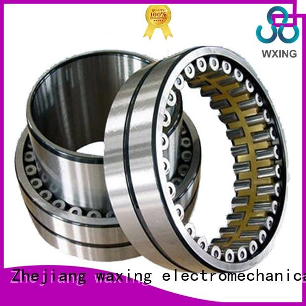 removable bearing roller cylindrical high-quality free delivery Waxing