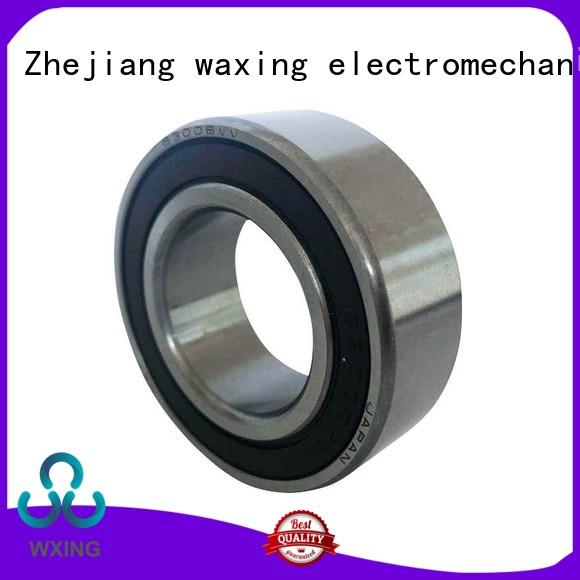 Waxing representative deep groove ball bearing advantages free delivery for blowout preventers