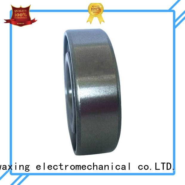 blowout preventers angular ball bearing hot-sale low-cost for heavy loads