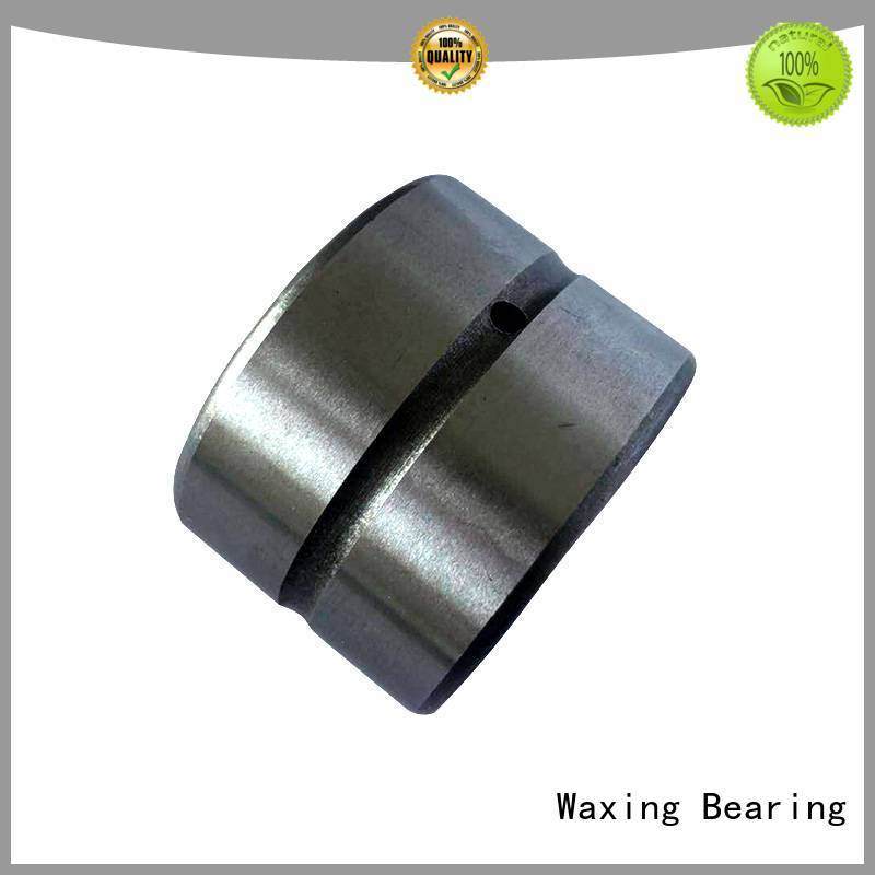 large-capacity needle bearing suppliers stainless steel ODM top brand