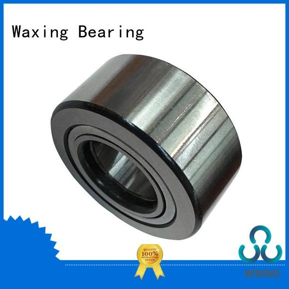 compact radial structure needle bearing price wholesale OEM load capacity