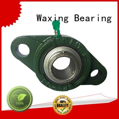 cost-effective pillow block bearing catalogue best quality manufacturer at discount