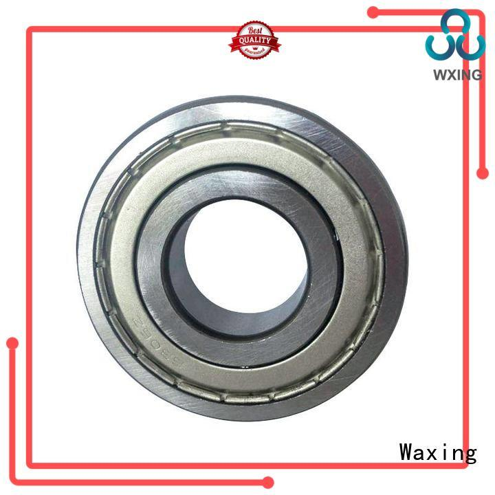professional deep groove bearing representative factory price for blowout preventers