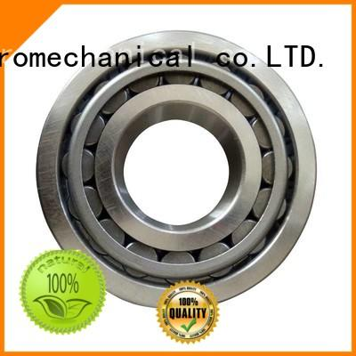 Waxing taper roller bearing application best at discount