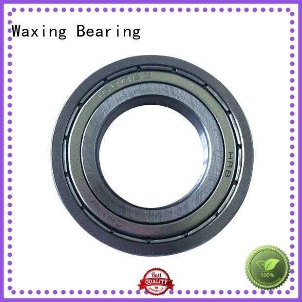 professional deep groove ball bearing suppliers professional factory price for blowout preventers