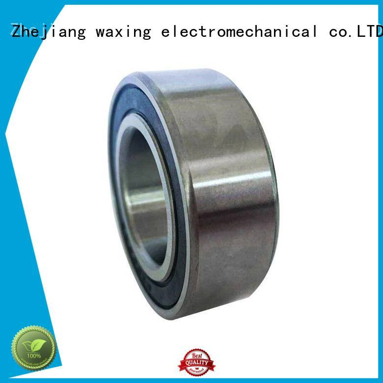 pump angular contact thrust ball bearing high-quality professional from best factory