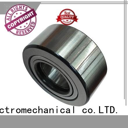 Waxing custom small needle bearings professional with long roller