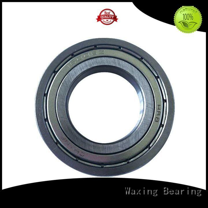 Waxing hot-sale buy deep groove ball bearing popular at discount