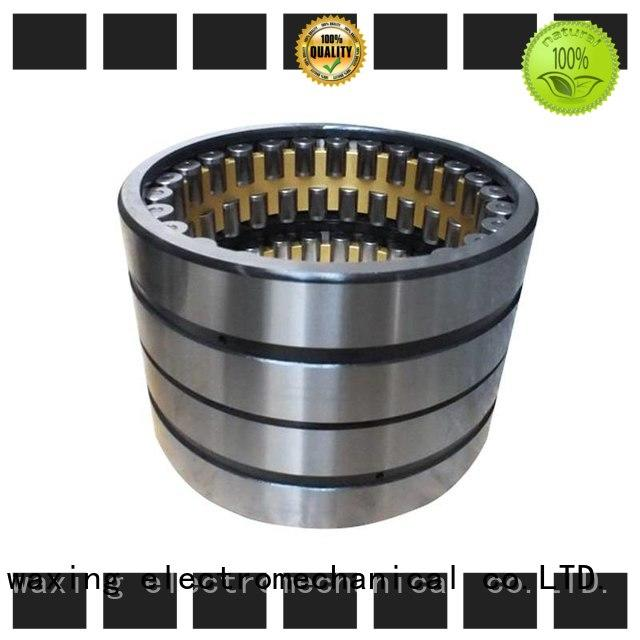 low-cost cylindrical roller bearing catalog cost-effective free delivery