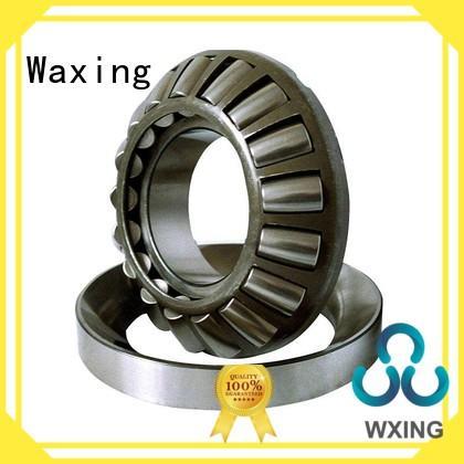 easy installation thrust spherical plain bearings versatile high performance from top manufacturer