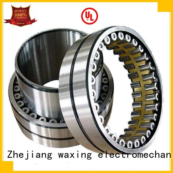 Waxing high-quality cylinder roller bearing high-quality free delivery