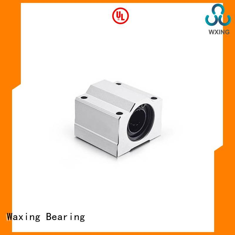 fast buy linear bearing custom cheapest factory price at discount