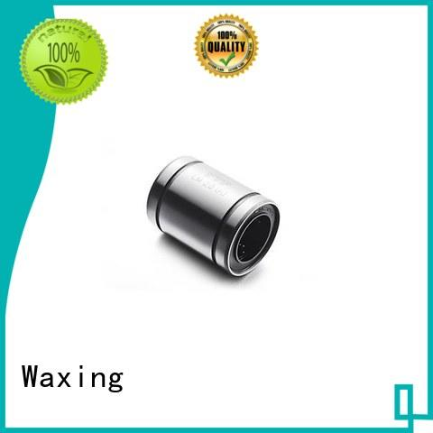 Waxing automatic buy linear bearing high-quality for high-speed motion