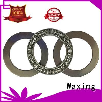 Waxing versatile spherical thrust bearing best from top manufacturer