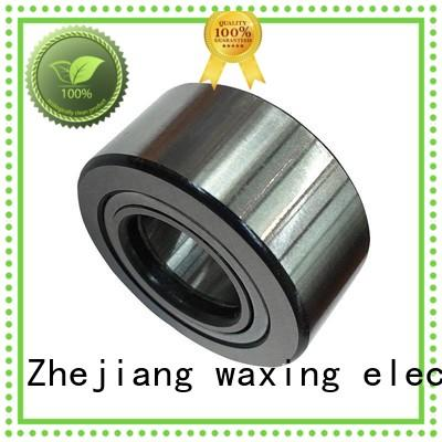 compact radial structure needle bearing suppliers wholesale professional load capacity