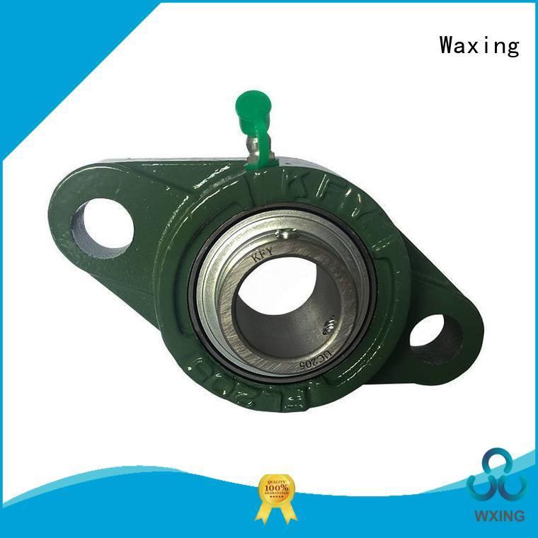 Waxing easy installation plummer block bearing manufacturer at discount