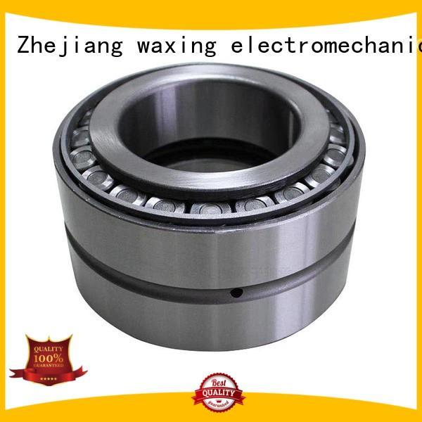 circular taper roller bearing dimensions chart radial load top manufacturer