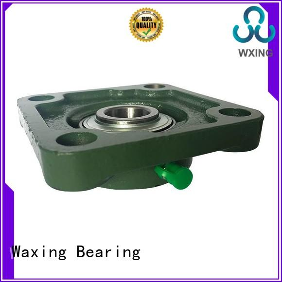Waxing easy installation pillow block bearing catalogue free delivery at discount