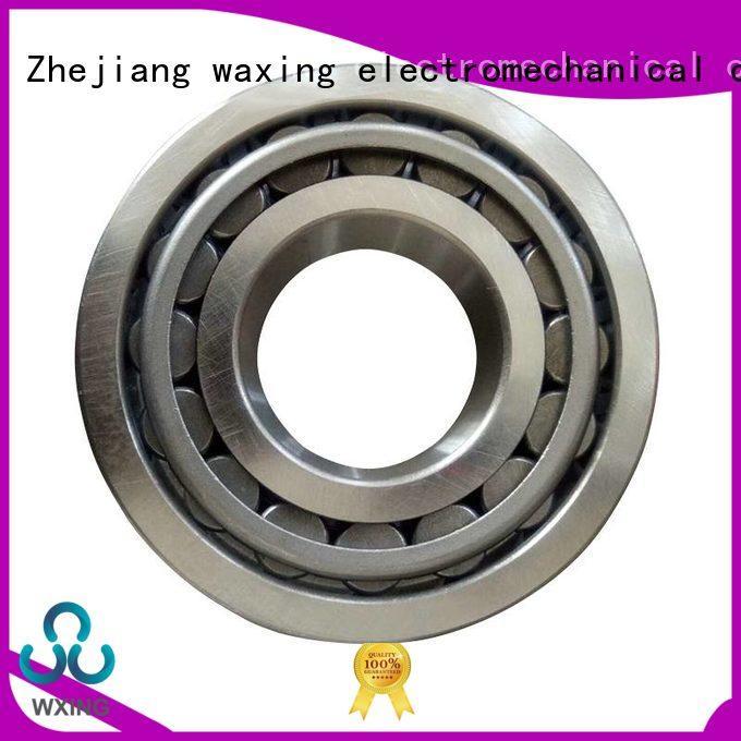 Waxing circular taper roller bearing catalogue radial load top manufacturer