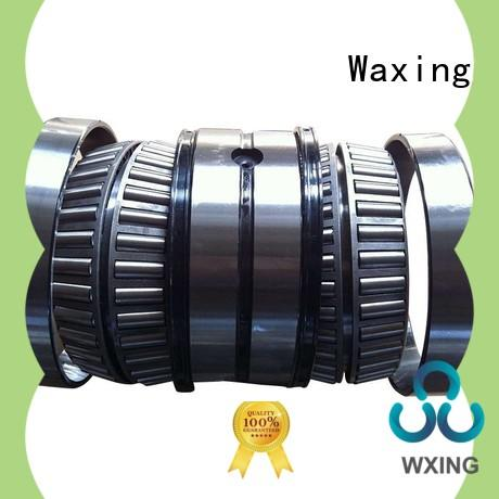 taper roller bearing catalogue best axial load at discount