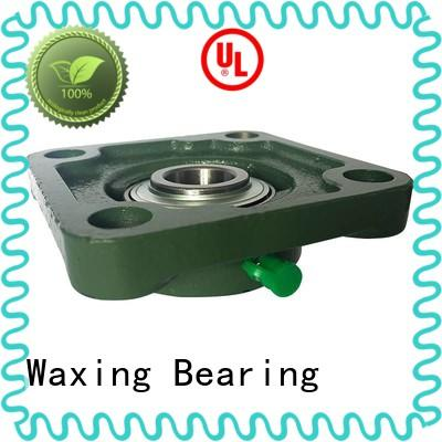 functional high speed pillow block bearings at sale