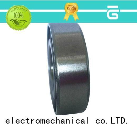 Waxing pump angular contact ball bearing catalogue professional from best factory