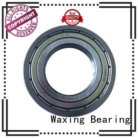 professional buy ball bearings popular factory price at discount