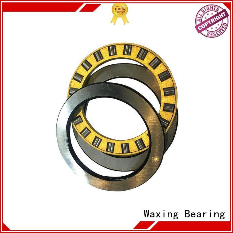 Waxing double-structured small roller bearings diverse for wholesale