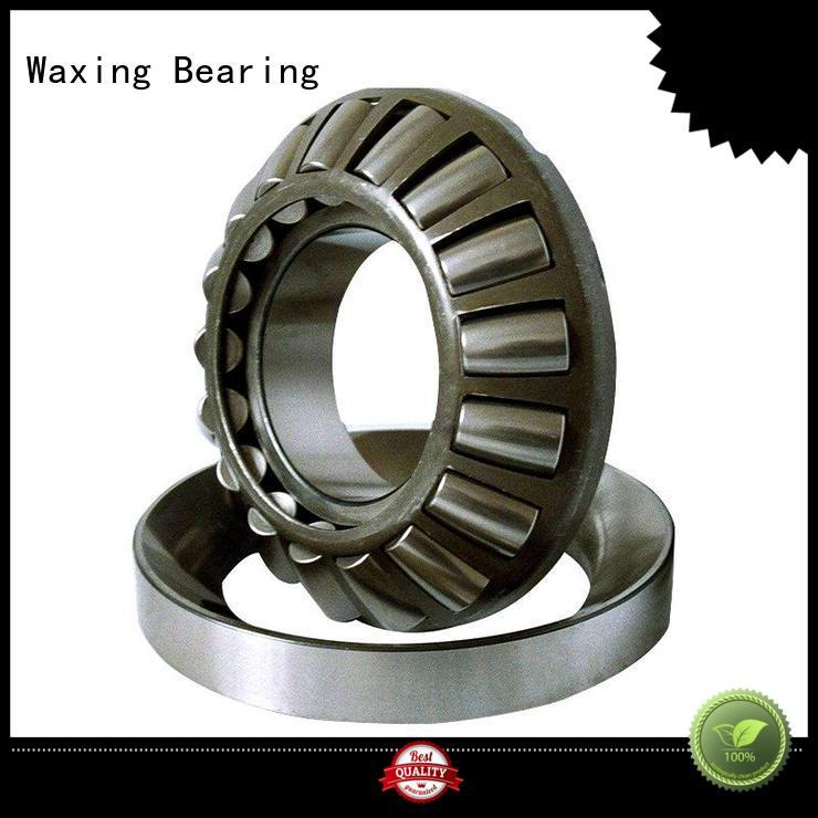 easy installationspherical roller thrust bearing catalogue diverse high quality for wholesale