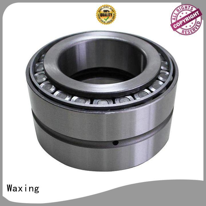 circular buy tapered roller bearings best axial load at discount