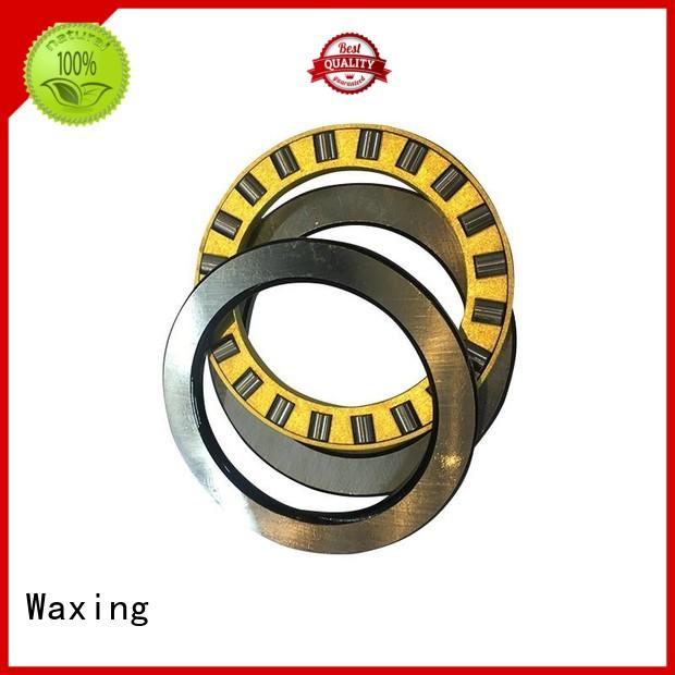 Waxing double-structured spherical roller thrust bearing catalogue best for customization