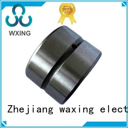 large-capacity needle bearing wholesaleOEM top brand