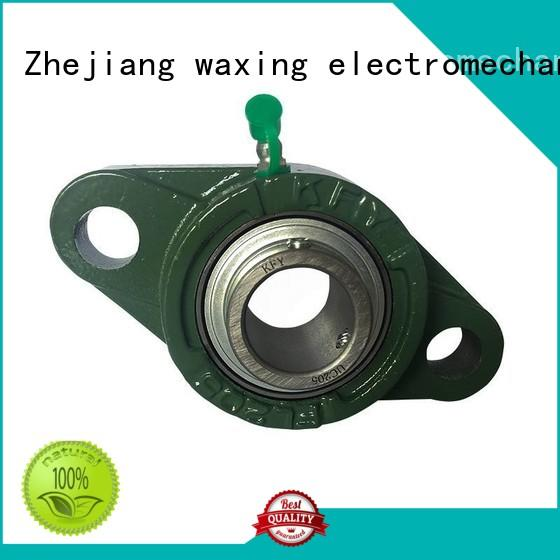 Waxing functional pillow block bearing types free delivery at discount