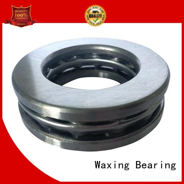 one-way thrust ball bearing catalog wholesale high-quality for axial loads