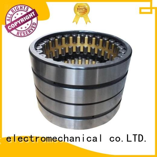 Waxing custom cylindrical roller bearing catalog high-quality at discount